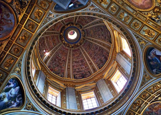 Vatican Museum guided tour - Private guided tour of the Vatican Museum