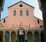 The Cathedral of Salerno, dedicated to St Mattew